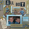 All_boy_large