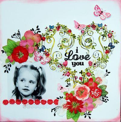 I Love You (2)