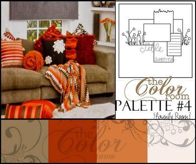 Palette-_4