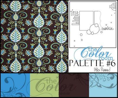 Palette-_6