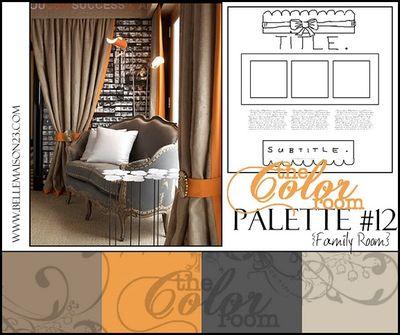 Palette__12_FM