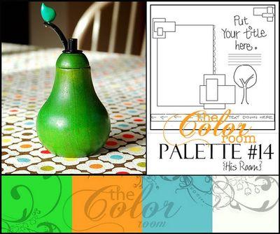 Palette_14