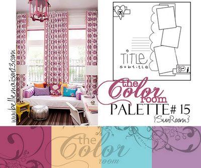 Palette-_15SN