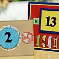 Card - Kids Birthday