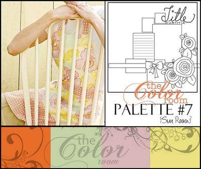 Palette_7jpg