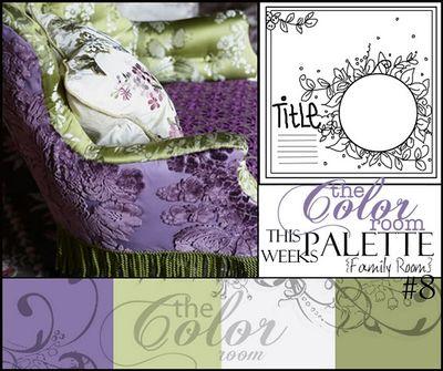 Palette-_08
