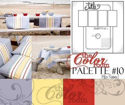 Palette-_010