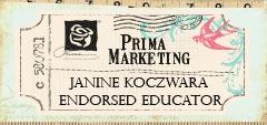 Educator Name