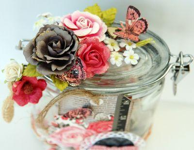Memory Jar 2