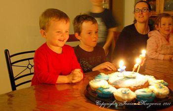 Cake Ashton (Copy)