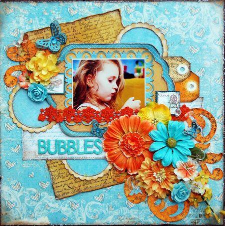 Bubbles (Copy)