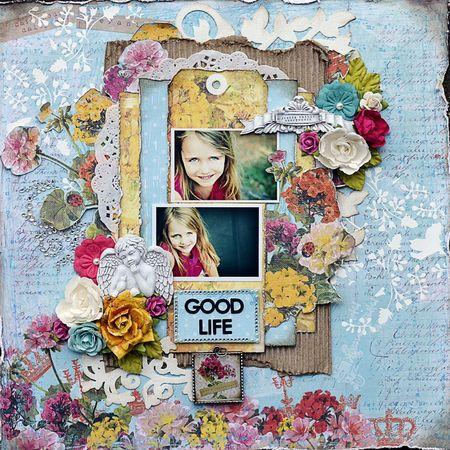 Good Life1 (Copy)