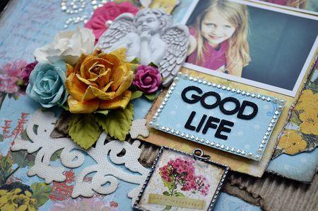Good Life Textural1 (Copy)