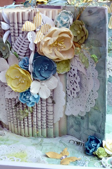 Book Art 1 4 (Copy)