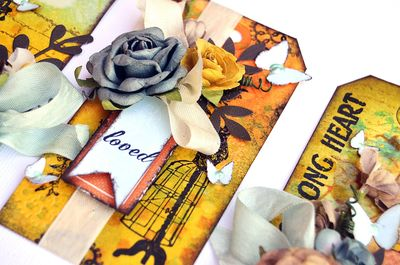 Distress Ink Tags Textural2 (Copy)
