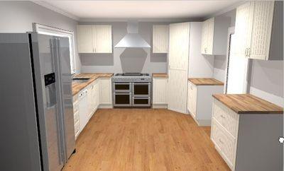 Kaboodle 3D kitchen planner - Google Chrome_2014-06-22_00-12-54