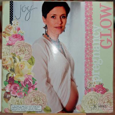 Pregnancy_glow