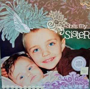 Shes_my_sister