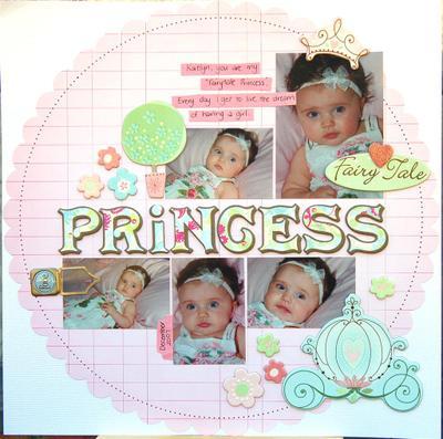 Fairy_tale_princess_2