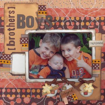 Brothers_boys