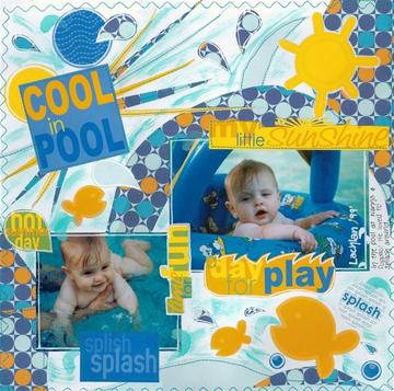 Cool_in_pool_medium