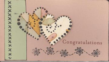 Engagement_card