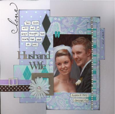 Husband_wife
