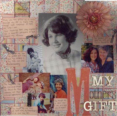 My_mothers_gift