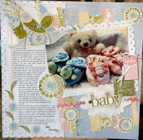 Baby_precious_baby