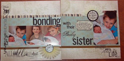 Bonding_large