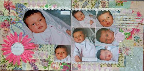Precious_baby