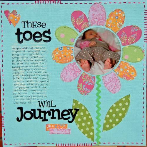These_toes_will_journey_large