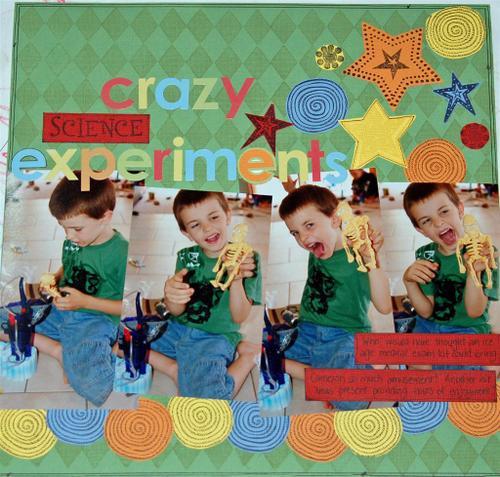 Crazy_science_experiment