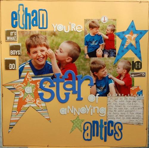 Ethan_youre_a_star